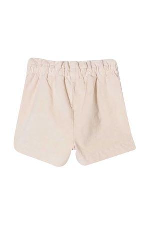 Shorts beige Il Gufo kids IL GUFO | 5 | A20PB114V6006112