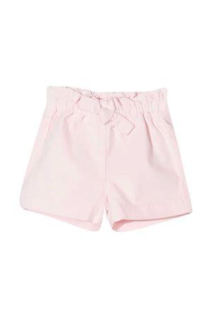 Shorts rosa Il Gufo kids IL GUFO | 5 | A20PB114V6006313
