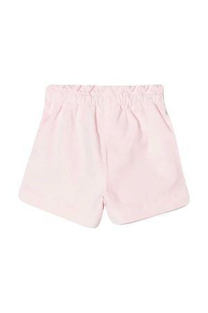 Pink elegant shorts Il Gufo kids IL GUFO | 5 | A20PB114V6006313