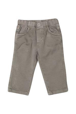Gray jeans Il Gufo kids IL GUFO | 9 | A20PL030C6006087