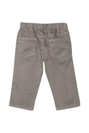 Jeans grigi Il Gufo kids IL GUFO | 9 | A20PL030C6006087
