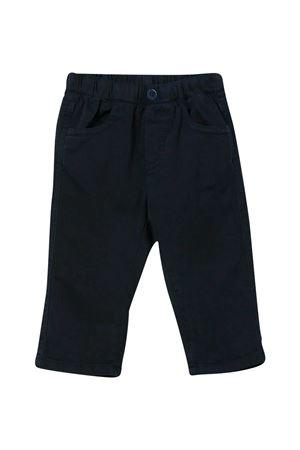 Jeans blu Il Gufo kids IL GUFO | 9 | A20PL030C6006497