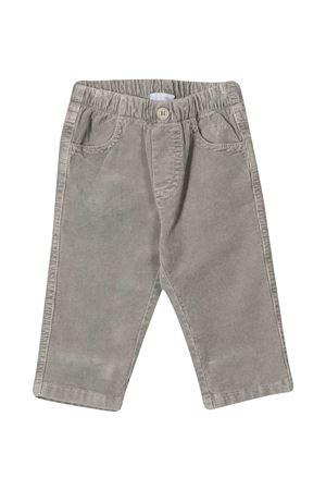 Gray trousers Il Gufo IL GUFO | 9 | A20PL030V6005087