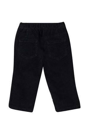 Black trousers Il Gufo  IL GUFO | 9 | A20PL030V6005497