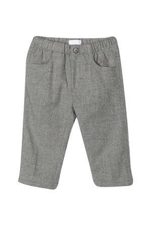 Pantaloni grigi Il Gufo kids IL GUFO | 9 | A20PL030W0003072