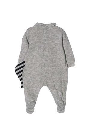 Il Gufo gray pajamas  IL GUFO | 1491434083 | A20TP288M0052070