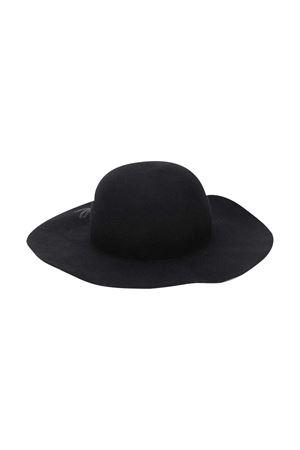 Black hat Karl Lagerfeld Kids  Karl lagerfeld kids | -1860987857 | Z1102609B
