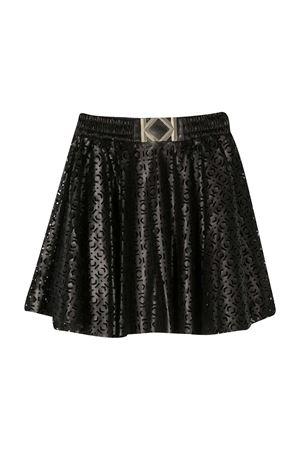 Black skirt teen Karl Lagerfeld Kids  Karl lagerfeld kids | 15 | Z1306509BT