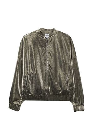 Bomber jacket Karl Lagerfeld Kids  Karl lagerfeld kids | -276790253 | Z16084604