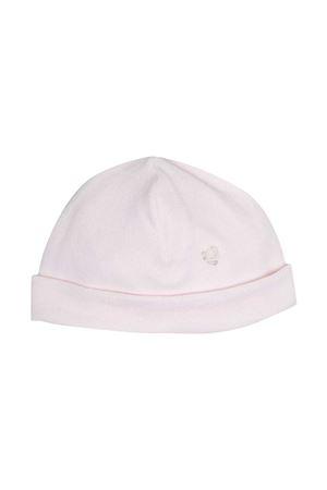 La Stupenderia pink hat  la stupenderia | 75988881 | TLCP30L03ROS
