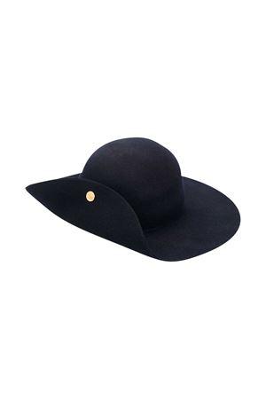 Cappello blu LANVIN KIDS Lanvin enfant | -1860987857 | N11000859