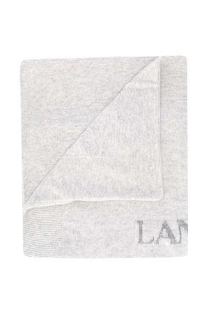 Light blanket Lanvin kids Lanvin enfant   69164127   N90002A07