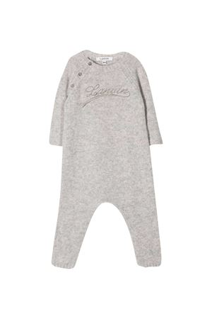 Light gray Lanvin kids Lanvin enfant | -1617276553 | N94000A07