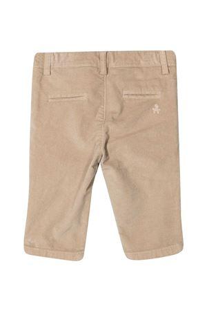 Pantaloni slim Le Bebé Enfant Le bebè | 9 | LBB2794SAB