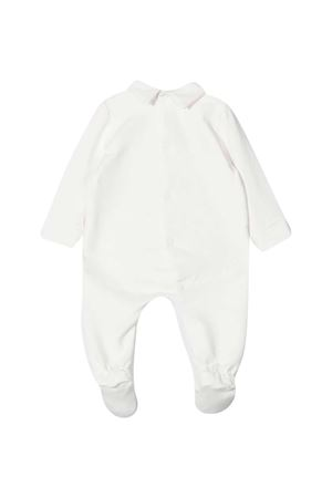 Tutina panna Le Bebè Le bebè | 1491434083 | LBB2865PANNA