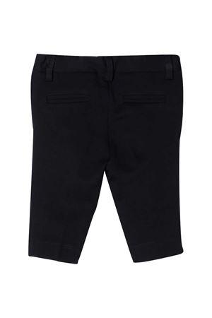 Pantaloni chino blu Le bebé Enfant Le bebè | 9 | LBB2903BLU