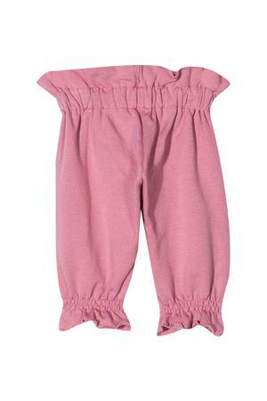 Pink pants Le Bebé Enfant Le bebè | 9 | LBG3170ROSAP