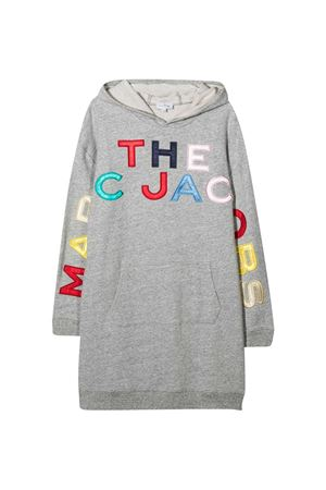 Vestito grigio teen The Marc Jacobs Kids Little marc jacobs kids | 11 | W12335A35T