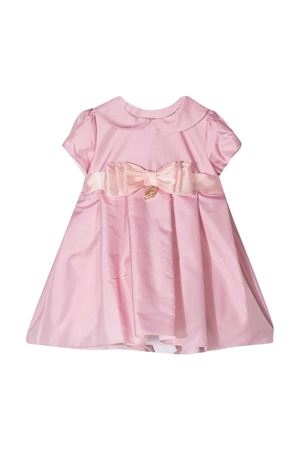 Vestito rosa Miss Blumarine Miss Blumarine | 11 | MBL2830ROSA
