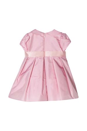 Miss Blumarine elegant pink dress  Miss Blumarine | 11 | MBL2830ROSA