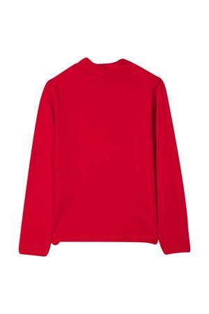 Red sweater Miss Blumarine  Miss Blumarine | 7 | MBL2950BROSS
