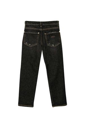 Jeans neri Miss Blumarine Miss Blumarine | 24 | MBL3159NERO