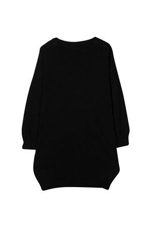 Black dress Miss Blumarine  Miss Blumarine | 11 | MBL3224NERO