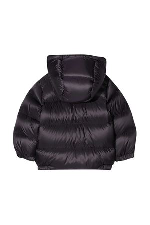 Moncler Kids new macaire down jacket Moncler Kids | -276790253 | 1A5392053334742