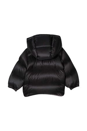 New macaire baby black down jacket Moncler Kids | -276790253 | 1A5392053334999