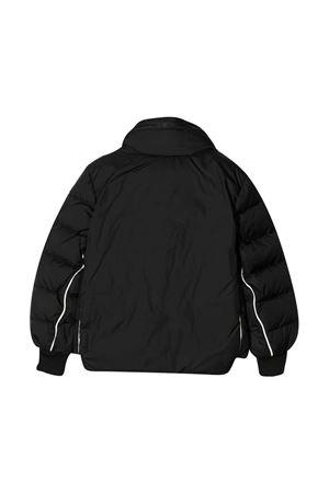 Black jacket Moncler Kids  Moncler Kids | -276790253 | 1A5422068352999
