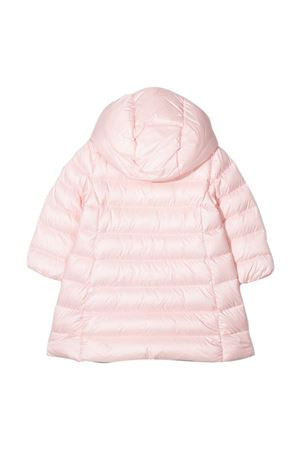 Piumino rosa Majeure Moncler Kids Moncler Kids | -276790253 | 1C5051053048503