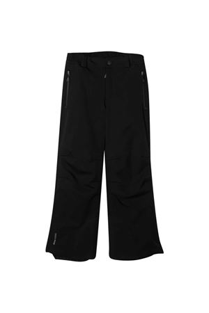 Black trousers teen Moncler kids  Moncler Kids | 9 | 2A6002053066999T