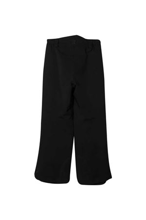 Black trousers  Moncler kids  Moncler Kids | 9 | 2A6002053066999