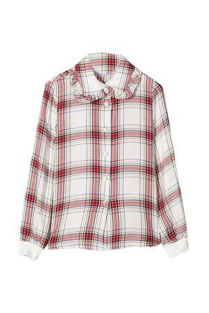 Disney Monnalisa shirt  Monnalisa kids   5032334   11630661250143