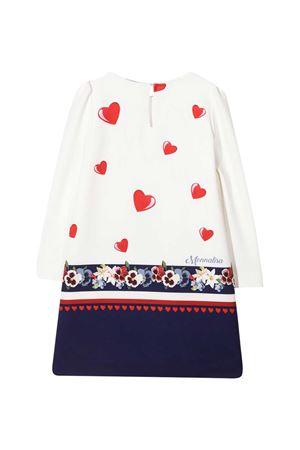 Monnalisa Minnie Mouse dress  Monnalisa kids | 11 | 11693763020156