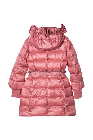 Piumino rosa Monnalisa Monnalisa kids | 783955909 | 17610460110094