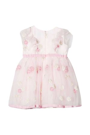 Monnalisa pink dress Monnalisa kids | 11 | 31690769100166