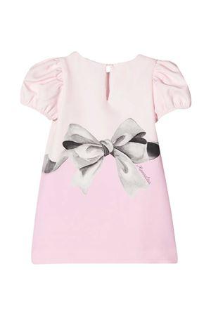 Pink Monnalisa dress  Monnalisa kids | 11 | 31692063020048