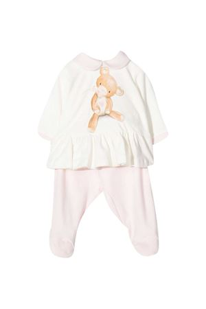 Baby suit Monnalisa kids Monnalisa kids | 42 | 356500S36020192C
