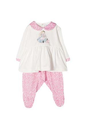 Baby girl outfit Monnalisa Monnalisa kids | 42 | 356505P660200148