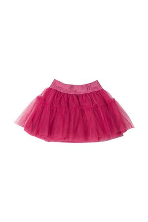Minigonna fuxia Monnalisa kids Monnalisa kids | 15 | 376GON69450094