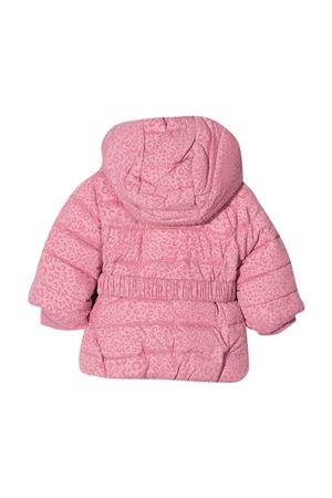 Pink down jacket baby Monnalisa  Monnalisa kids | 13 | 39611267860048