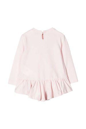 T-shirt rosa Monnalisa kids Monnalisa kids | 8 | 396606S86000092C