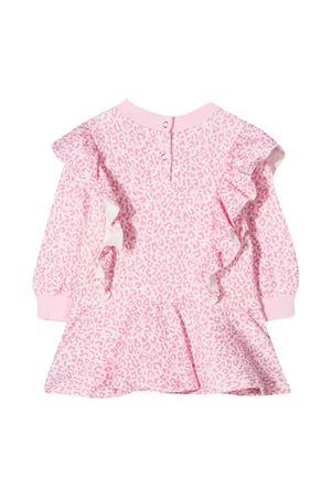 T-shirt rosa neonata Monnalisa Monnalisa kids | 8 | 396912RM67870048