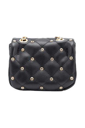 Black bag Monnalisa  Monnalisa kids   31   77600560670050