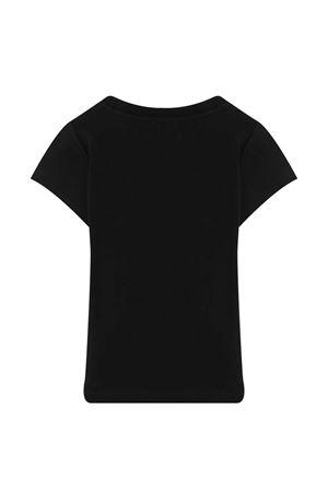 t-shirt MOSCHINO KIDS | 8 | HLM02OLBA1260100