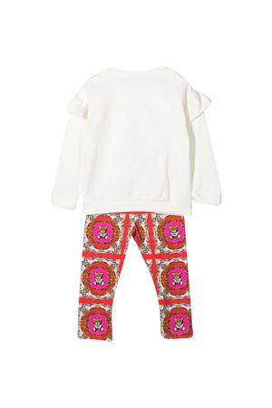 Sport suit Moschino Kids  MOSCHINO KIDS | 75988882 | MDK01PLBB4110063