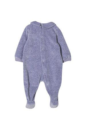 Pigiama grigio Moschino Kids MOSCHINO KIDS | 1491434083 | MMT01ULGA0760901