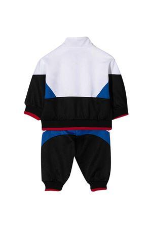 Sports suit Moschino Kids MOSCHINO KIDS | 42 | MUK02ZLAA1584026