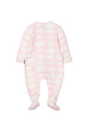 Pink onesie Moschino Kids MOSCHINO KIDS | 1491434083 | MUT01XLAF0080458